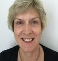 Yvonne Buckley